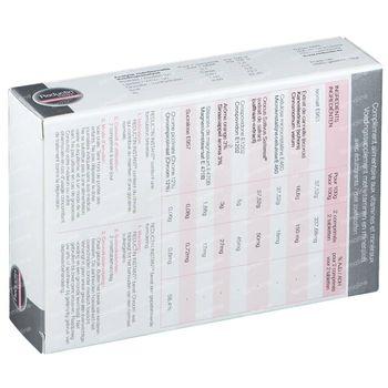 Reductin Instant 40 comprimés