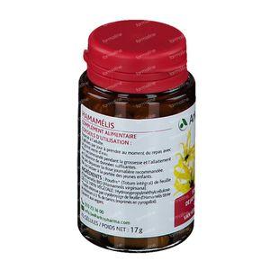 Arkocaps Hamamelis Bio 45 capsules
