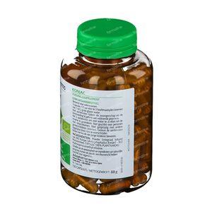 Arkocaps Konjac Bio 150 capsules