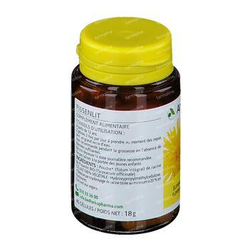 Arkocaps Paardebloem Bio 45 capsules
