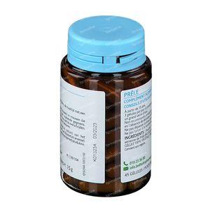 Arkogelules Prêle Bio 45 capsules