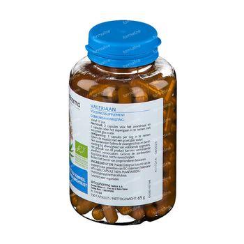 Arkogélules Valériane Bio 150 capsules