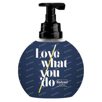 Bodysol Handwash Blue Limited Edition 295 ml