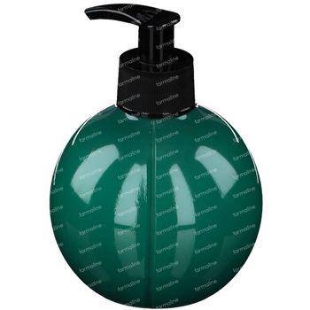 Bodysol Handwash Green Limited Edition 295 ml