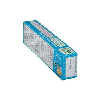 Dukan Biscuits Framboise-Chocolat Bio 160 g