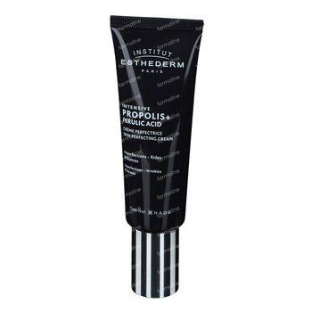 Institut Esthederm Intensive Propolis+ Crème 50 ml