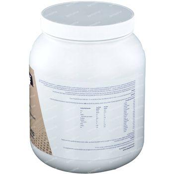 Deba Whey Protein Isolaat Chocolat 900 g
