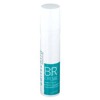 Zeitschild Derma Systems BR Repair Crème 50 ml