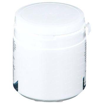 Springfield DJ Repair Poudre Emballage pour Semaine 50 g