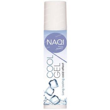 Naqi Cool Gel 100 ml