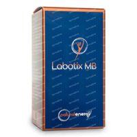 Natural Energy Labotix MB 30  capsules