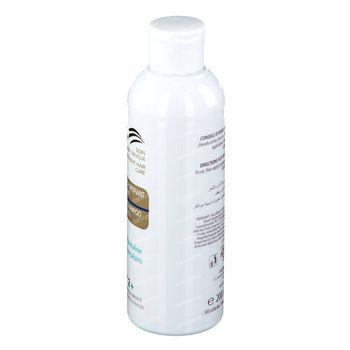 Ecrinal ANP2+ Mannen Shampoo Nieuw Model 200 ml