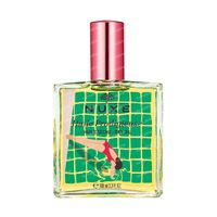 Nuxe Huile Prodigieuse Rouge Limited Edition 100 ml spray