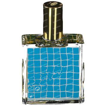 Nuxe Huile Prodigieuse Jaune Limited Edition 100 ml spray