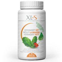 XL-S Gewichtsverlies - Helpt je Gezond Afvallen en Ondersteunt je Dieet 150  tabletten