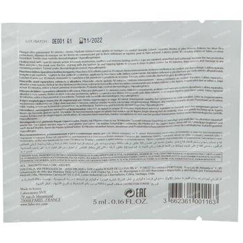 SVR Cicavit+ Lippenmasker 5 ml