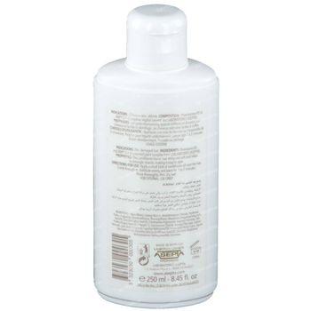 Ecrinal ANP2+ Baume Cheveux Anti-Chûte Intensif 250 ml