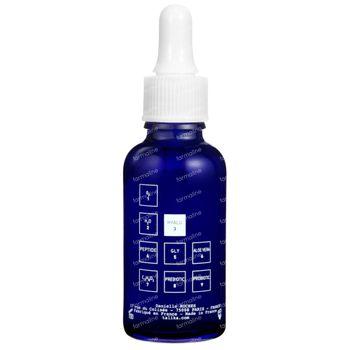 Talika Skintelligence Hydra Sérum Hydratant 30 ml