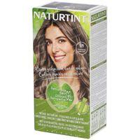 Naturtint Permanente Haarkleuring Donker Blond 6N 160 ml