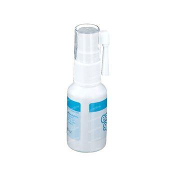 Revogan Earclin Spray 3-in-1 20 ml
