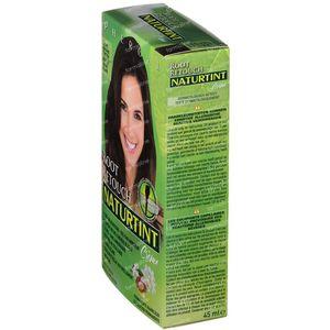 Naturtint Root Retouch Licht Bruin 45 ml