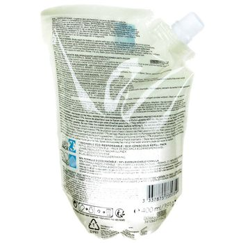 La Roche-Posay Lipikar AP+ Wasolie Navulling 400 ml