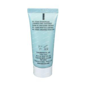 Darphin Hydraskin Light All-Day Skin-Hydrating Cream Gel 15 ml