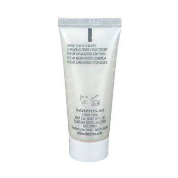 Darphin Hydraskin Rich All-Day Skin-Hydrating Cream 15 ml
