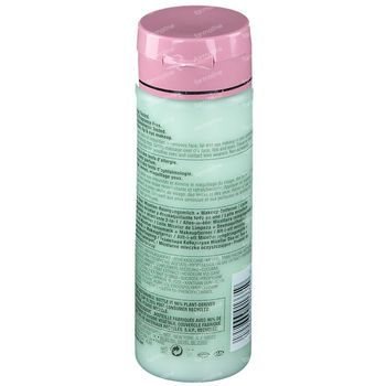 Clinique All About Clean All-in-One Cleansing Micellar Milk + Make-Up Remover 3 & 4 200 ml