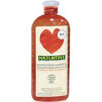 Naturtint Shampoo tegen Haaruitval 400 ml