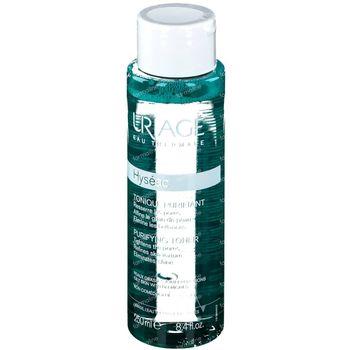 Uriage Hyséac Zuiverende Tonic 250 ml