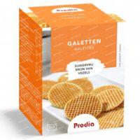 Prodia Galettes Nouveau Modèle 170 g