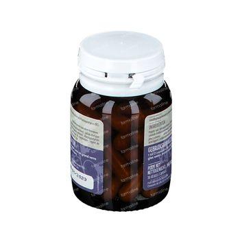 Nutri'Sentiels Bio Harpagophytum 30 capsules