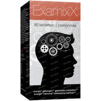 ExamixX 90  comprimés