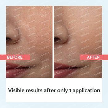 Remescar Instant Pore Reducer 20 ml