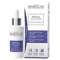 Remescar Retinol Serum 30 ml