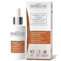 Remescar Vitamine C Serum 30 ml