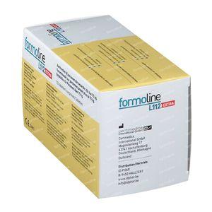 Formoline L112 Extra 120 tabletten
