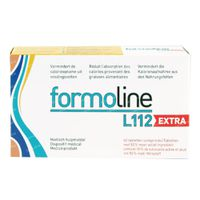 Formoline L112 Extra 60  tabletten