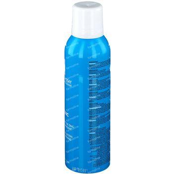 La Roche-Posay Serozinc 150 ml spray