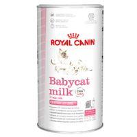 Royal Canin Feline Kitten Melk 0,3 kg
