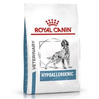 Royal Canin Canine Hypoallergenic 2 kg