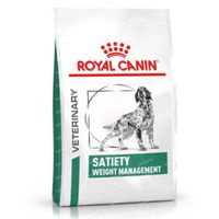 Royal Canin Canine Satiety 1,5 kg