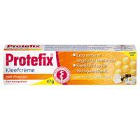 Protefix Klebcreme X-Stark mit Propolis 40 + 4 ml