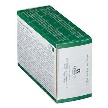 Lactose-OK 90 tabletten