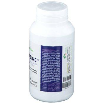 Babybio Optima 2 – Biologische Opvolgmelk in Poedervorm met Bifidus – Babymelk vanaf 6 Maanden tot 1 Jaar 800 g