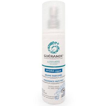 Guérande HYDRA-Aqua Fragrance Face Mist Bio 100 ml