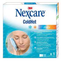 Nexcare ColdHot Therapy Pack Mini 1 stuk