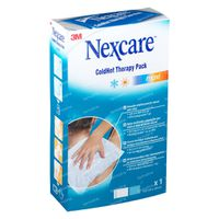 Nexcare ColdHot Therapy Pack Maxi 1 stuk