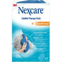 Nexcare ColdHot Therapy Kruik Traditioneel 1 stuk